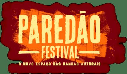 Paredão Festival 2017